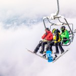 Best Resorts for Your Next Snowboarding or Skiing Trip