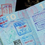 Without Borders: Countries US Citizens Can Travel to Without a VISA