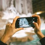 8 Places To Travel With Your Existing Phone Plan