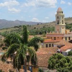 Off-the-beaten-track: 2-week Cuba holiday