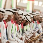 Best Dubai Festivals You Can't Afford to Miss