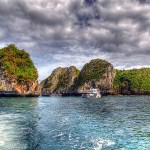 3 Best Places to Stay in Thailand