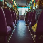 How to Survive Long Bus Rides in South America