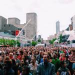 Montreal Jazz Festival Pro Tips