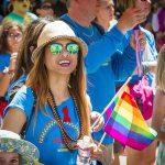 Guide to San Francisco Pride 2018