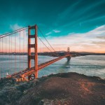 Places to stay in San Francisco under $150/night