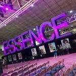 Essence Festival 2017 Guide