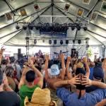 High Sierra Music Festival 2017 Guide
