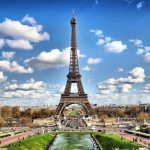 48 Hours in Paris: Travel Itinerary