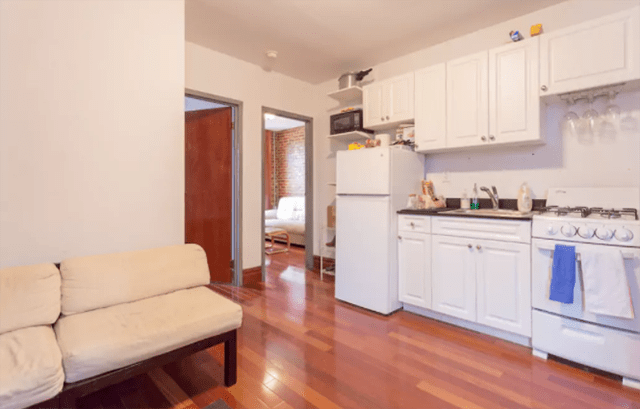 Best Airbnbs for the New York City Marathon