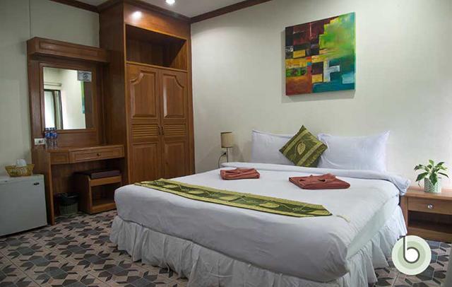 5 Awesome Hostels In Phuket