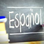 Top 10 Destinations To Learn Spanish