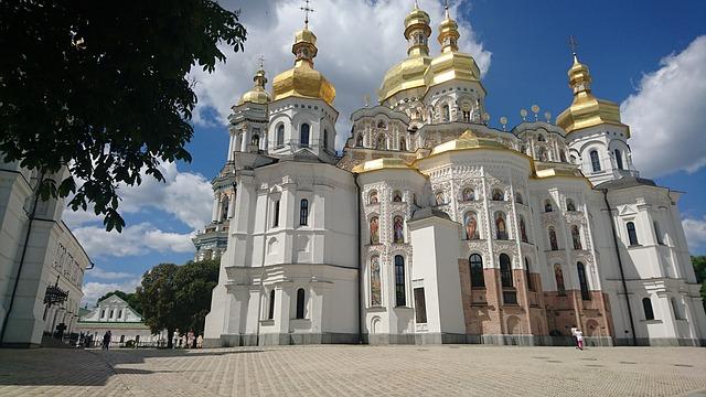 48-hours in kiev