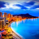 Guide to the Honolulu Marathon
