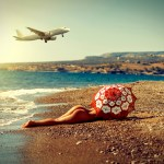 Nudist Travel – Tips, Tricks and the Skinny of Baring it All on Vacation