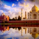 India's 6 Best Villas