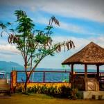 The 6 Best Villas in Tagaytay