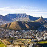 Where to Volunteer in South Africa
