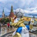 Most Affordable Places to Stay in Moscow During the World Cup