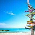Best Key West Beaches