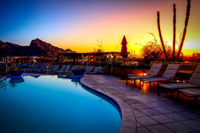 Life-style resort swinger friendly arizona