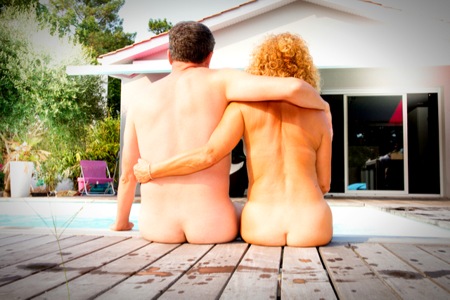 Georgia nudist colonies charming