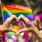 Top 10 Most LGBT Friendly Vacation Destinations