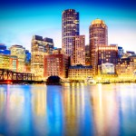 The 6 Best Pet-Friendly Hotels in Boston