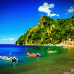 The 6 Best Beaches in Dominica