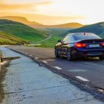 Top 5 Safety Measures to Take Before a Road Trip