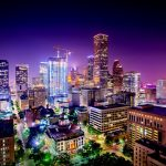 Top 8 Things to Do in Houston