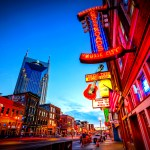The 6 Top Pet-Friendly Hotels in Nashville