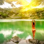 Naked Hiking: Your Go-to Guide