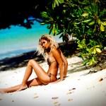Top 10 Best Beaches in Australia