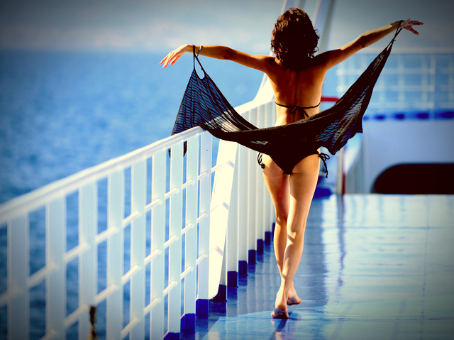Image result for sexy argentina women on a cruise ship