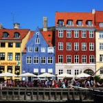 How to Do Copenhagen on a Budget