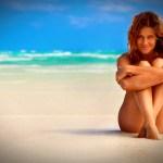 4 Best Clothing-Optional Spots in Cuba