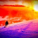 Best Ski Destinations in Europe
