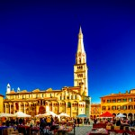 14 Fabulous Things to Do in Modena