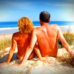The Best Clothing-Optional Couples Resorts in the World