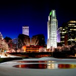 Top 7 Things to Do in Omaha