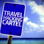 4 DIY Travel Essentials for Your Next Trip