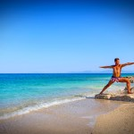 7 Top Yoga Retreats in Greece