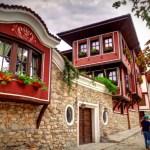 Europe's Hidden Gem: Why You Should Visit Plovdiv