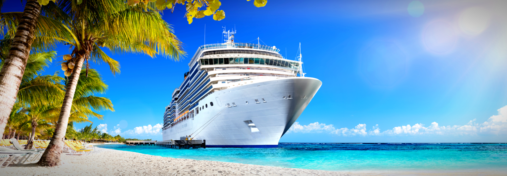 The World's Best Eco-Friendly Cruises - AllTheRooms - The Vacation