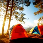 Camping Texas: Our Favorite Locations and Pro Tips