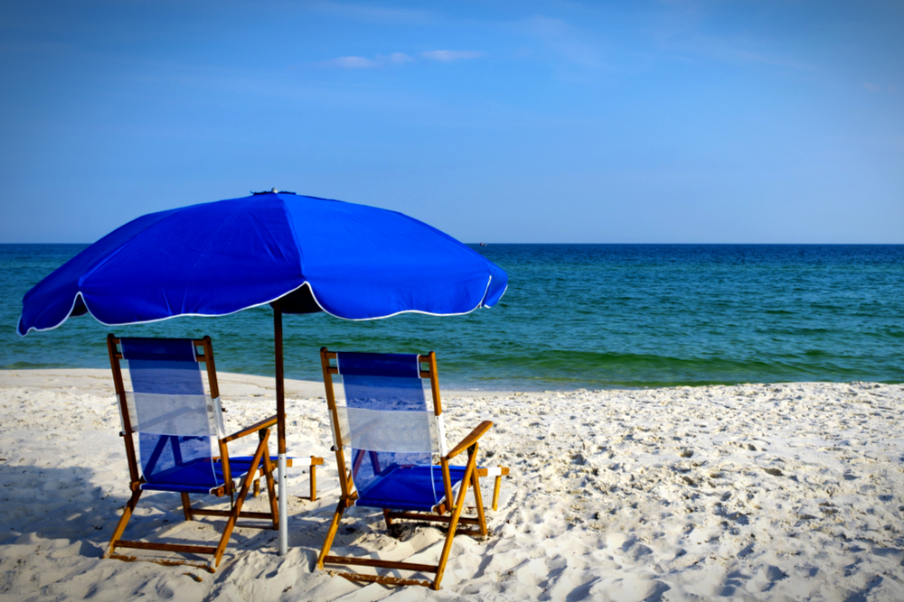 Airbnb Gulf Shores Where To Stay In Alabama Alltherooms The Vacation Rental Experts