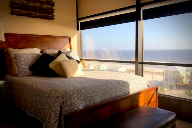 Airbnb Gulf Shores: Where to Stay in Alabama - AllTheRooms