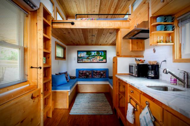 airbnb atlanta georgia downtown