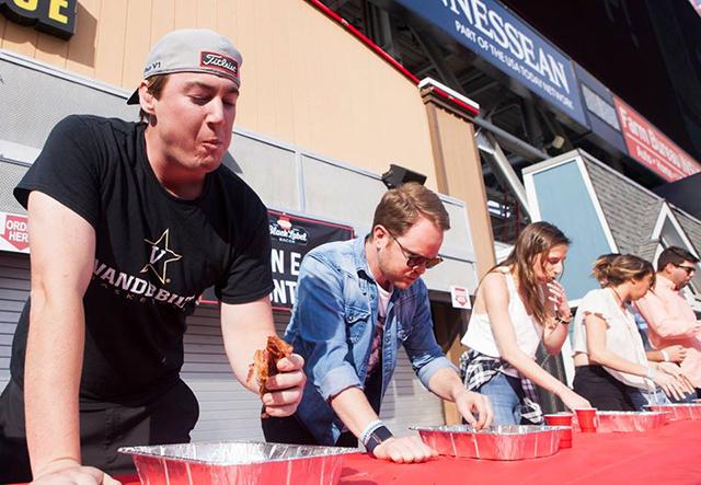 beer festival california